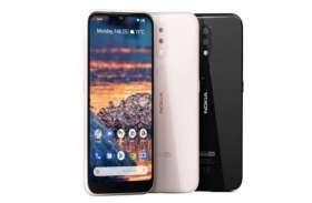 महज 3 मिनट के इस वीडियो में जानें Nokia 4.2 के बारे में सबकुछ, देखें फोन की तस्वीरें
