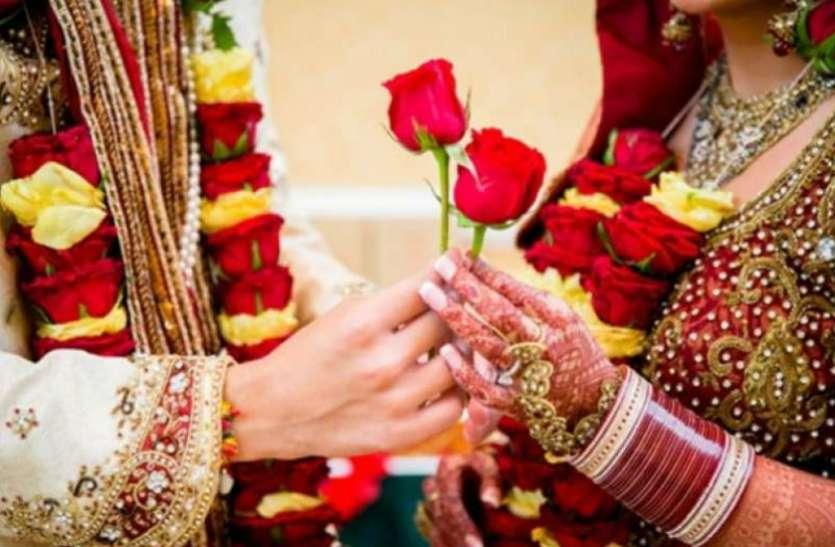 करनी है मनचाही शादी तो इस मंदिर में टेकें मत्था, हो जाएगी मुराद पूरी