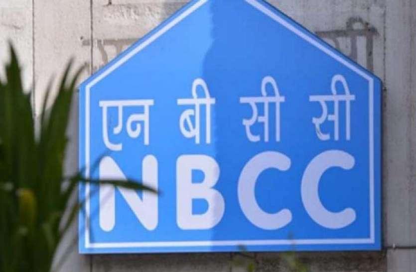 जेपी इन्फ्रा के लिए एनबीसीसी की बोली पर विचार करें कर्जदाता : एनसीएलटी