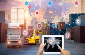 Logistics And Supply Chain Management Hindi News, Logistics