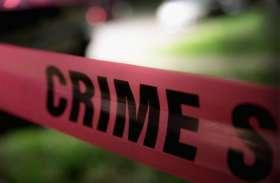 कान्हा की नगरी को लगी किसकी नजर, बेखौफ बदमाश तड़ातड़ चला रहे गोलियां, कर रहे हत्या
