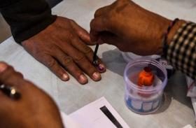 निर्वाचन आयोग का बड़ा फैसला: त्रिपुरा पश्चिमी सीट के 168 पोलिंग बूथ पर फिर से होगा चुनाव