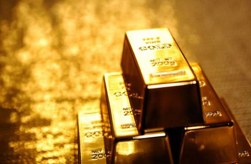 सोना फिर बन सकता निवेशकों की पहली पसंद, ये हैं बड़ी वजह