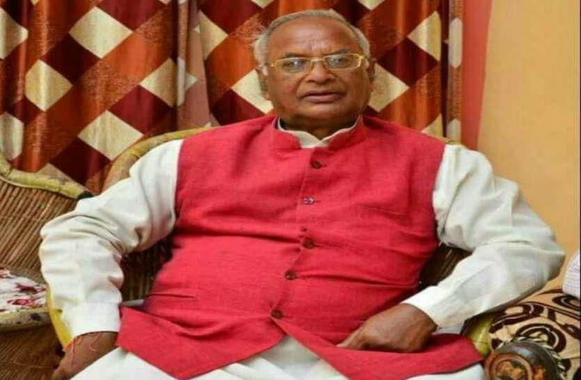 भाजपा ने सीएम से मांगा इस्तीफा