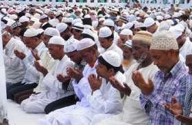मंगलवार को हिंदू युवक ने रखा रोजा, वजह जानकर मुस्लिम भी तारीफ करते नहीं थक रहे