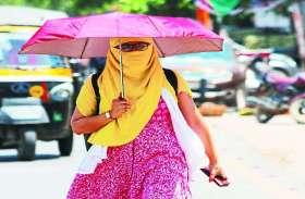 शरीर के हर भाग पर अलग-अलग असर डाल रही भीषण गर्मी, 5 बड़ी बीमारियों शरीर में कर सकतीं हैं घर, बचना है तो करें ये उपाय