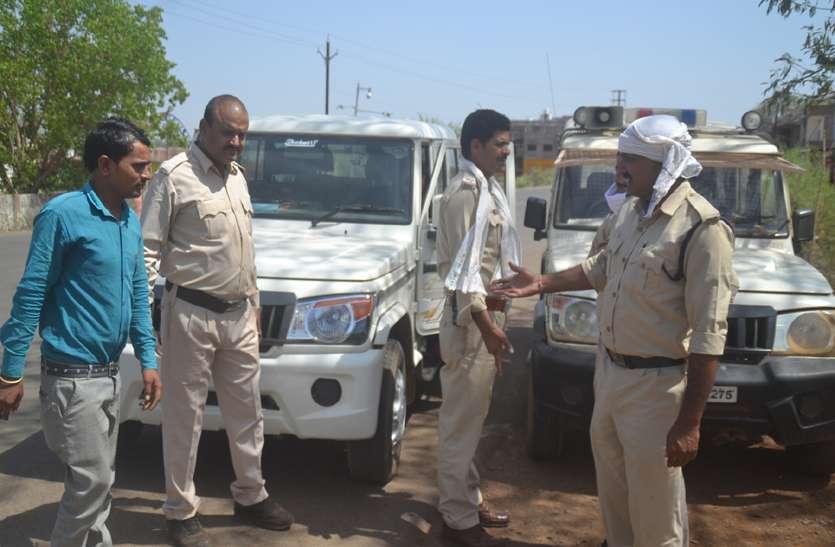 154 पोलिंगों पर सीसीटीवी-वेब कास्टिंग से नजर, वोट करवाने 74 गांवों को मिलेंगे एक-एक वाहन