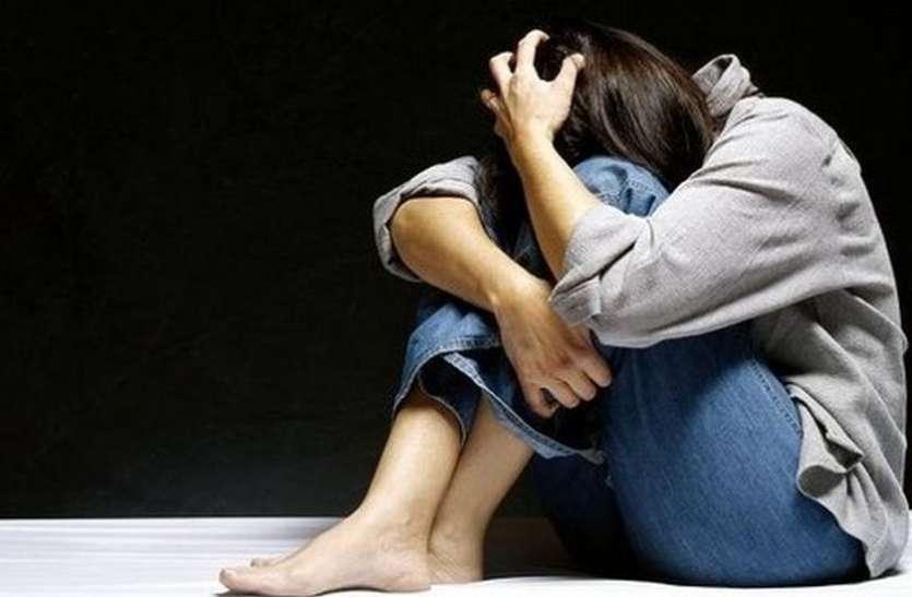 होली पर आई पत्नी की बहन से जीजा ने किया दुष्कर्म, कोर्ट ने 10 साल के लिए भेजा जेल