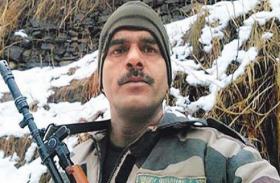 बड़ी खबर, BSF के बर्खास्त जवान तेजबहादुर यादव पर सुप्रीम कोर्ट ने सुनाया ये फैसला