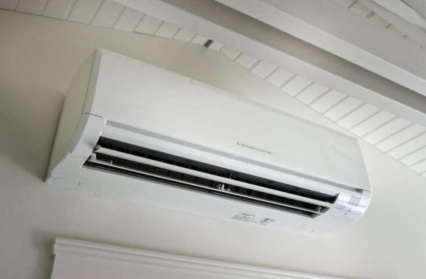 EESL भारतीय बाजार में जल्द उपलब्ध कराएगा सस्ता AC, बिजली की खपत भी होगी कम