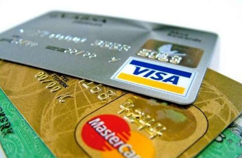 नए साल में नया फैसला, दुकानदार ने किया डिजिटल पेमेंट से मना, तो हर दिन देना होगा 5000 रुपए का जुर्माना