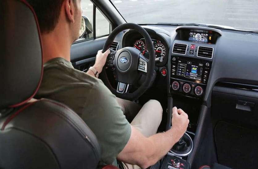 1 जुलाई से बदल गए कार सेफ्टी के नियम, इन फीचर्स के बिना नहीं चला पाएंगे अपनी गाड़ी