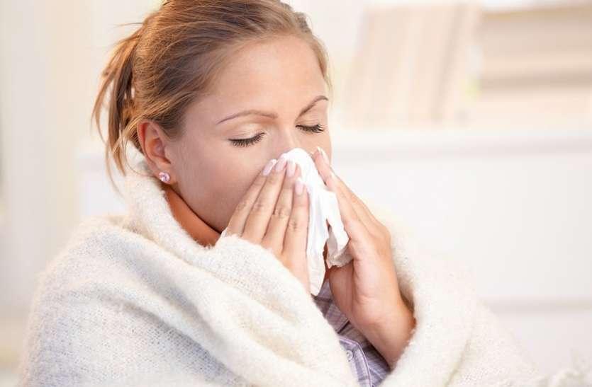 रोगों से बचने के लिए इन बातों का रखें ध्यान