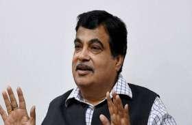 BJP विचारधारा पर आधारित पार्टी, 'मोदी इज भाजपा-भाजपा इज मोदी' कभी नहीं हो सकता-गडकरी