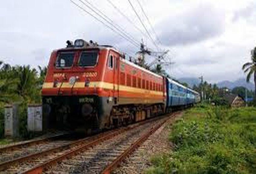 शहडोल नहीं आई दो ट्रेनें व देरी से आई रीवा पेंसेन्जर