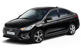 Maruti Ciaz और Honda City को पछाड़ Hyundai Verna  बनीं लोगों की पहली पसंद, ये रहा सुबूत