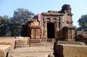 किले से चलती थी कल्चुरी राजवंश की सत्ता, मां ने दिए राजा को दर्शन फिर रतनपुर बनी राजधानी