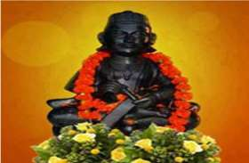 विचार मंथन : सबके अंत:करण में विराजते हैं भगवान चित्रगुप्त- आचार्य श्रीराम शर्मा