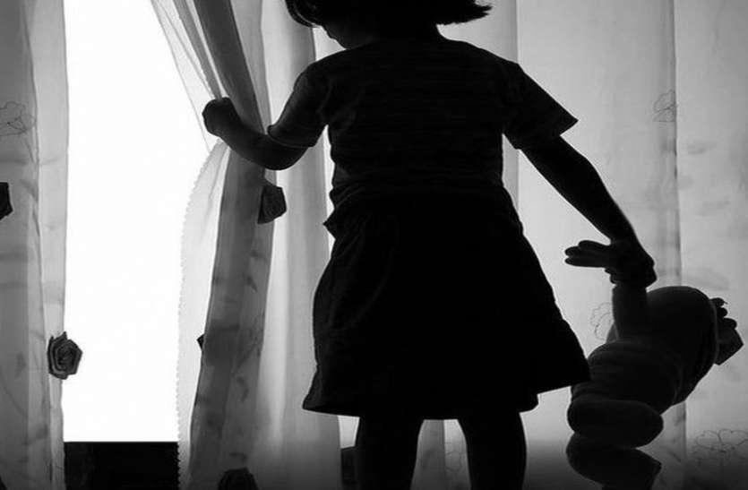 कोर्ट से मांगी नाबालिग के गर्भपात की अनुमति, इतने सप्ताह का है गर्भ