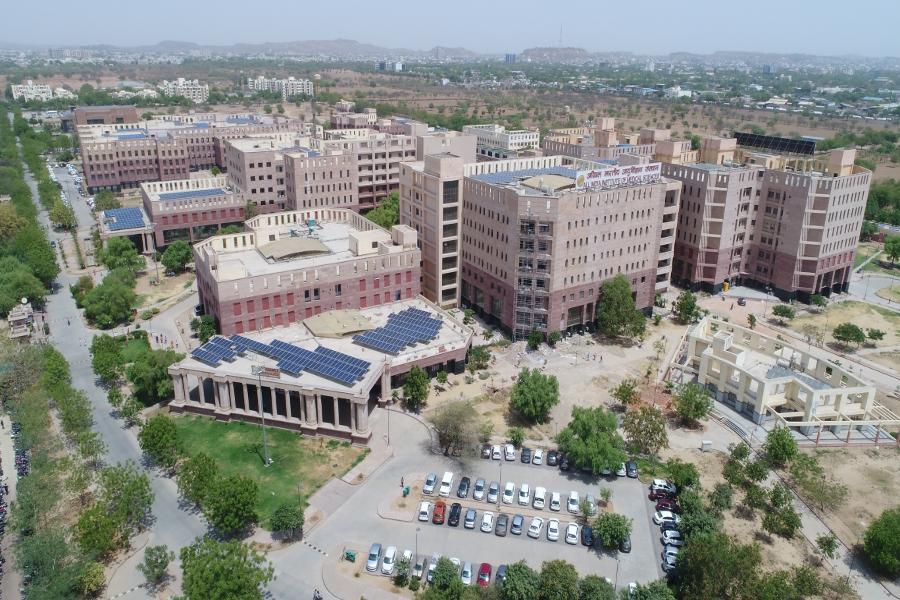 मेडिकल कॉलेज को अनुमति, सौ सीटों पर होंगे एडमिशन