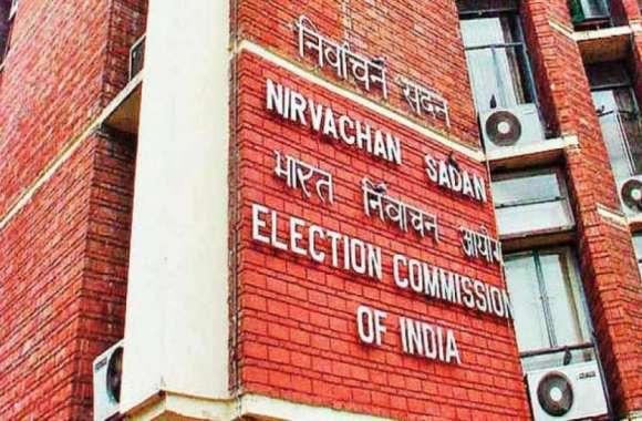 हरियाणा: आपराधिक छवि के उम्मीदवारों का नामांकन रद्द करे चुनाव आयोग-भाजपा