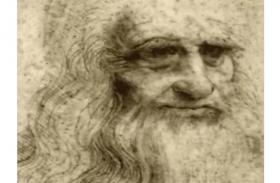 VIDEO: लियोनार्डो दा विंची की तस्वीर में दिखी ऐसी हलचल, हैरत में पड़ गए लोग