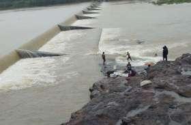 बाढ़, अति-वृष्टि से निपटने जिला स्तर पर बनेगा एक्शन प्लान