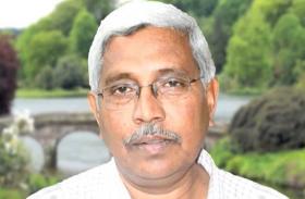 इंटर मामले में शिक्षा मंत्री को जल्द निलंबित करना जरूरी:कोदंडराम