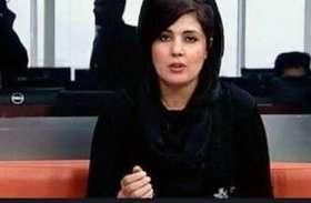 अफगानिस्तान: पत्रकार मीना मंगल की हत्या के बाद प्रेस की सुरक्षा को लेकर फिर छिड़ी बहस, 48 घंटे बाद भी हत्यारों का सुराग नहीं
