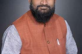 बूथ के अंदर घुसकर पीठासीन अधिकारी को लात घूंसों से पीटने के मामले में भाजपा विधायक पर दर्ज हुआ मुकदमा