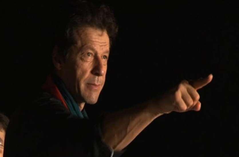 IMF ने अमरीका को अनसुना कर पाकिस्तान को दिया 6 अरब डाॅलर का लोन