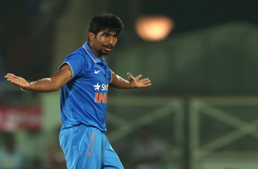 विश्व कप 2019 : विपक्षी बल्लेबाजों के नाक में दम कर देंगे भारतीय गेंदबाज, रैंकिंग और प्रदर्शन तो यही कहते हैं