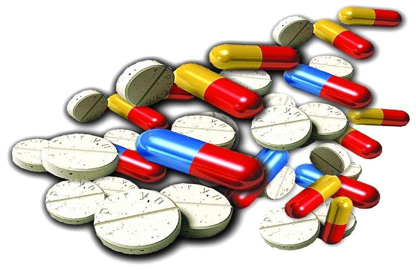 शराब छुड़ाने के लिए दी जा रही दवाओं का लोगों पर हो रहा घातक असर