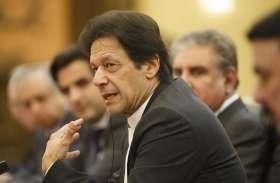पाकिस्तान को राहत पैकेज देने के लिए अभी तक IMF से नहीं मिली हरी झंडी