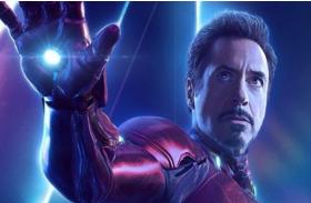 Avengers Endgame: आयरन मैन ने शेयर की शूटिंग की तस्वीरें और मेकिंग वीडियो, ऐसे लड़े थनोस से...