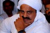 बाहुबली पूर्व सांसद अतीक अहमद अब नरेंद्र मोदी के खिलाफ नहीं लड़ेंगे चुनाव