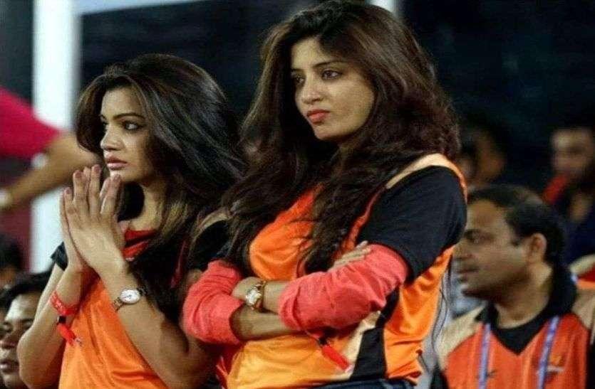 बेंगलोर की प्रशंसक दीपिका को रातोरात मशहूर होना पड़ रहा है भारी, लिखी भावुक पोस्ट