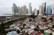 पनामा-कोस्टारिका सीमा पर भूकंप के झटके, देखें कुछ तस्वीरें