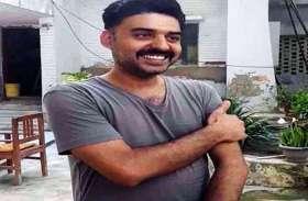 10 साल जेल में रहनें के बाद पाकिस्तानी बना जेंटलमैन