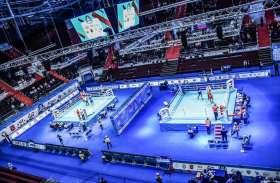 इंडिया ओपन बॉक्सिंग : भारत के 72 मुक्केबाजों समेत 16 देश के 200 बॉक्सर लेंगे भाग