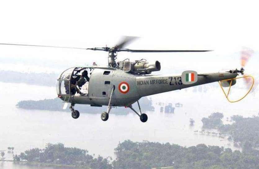 पीएम नरेंद्र मोदी की 'निजी यात्राओं' के लिए इस्तेमाल हुए IAF के प्लेन, भुगतान हुआ सरकारी रेट पर