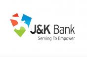 जम्मू के उम्मीदवारों के आक्रोश के आगे झुका जम्मू-कश्मीर बैंक, कट आफ मेरिट 40 फीसदी की