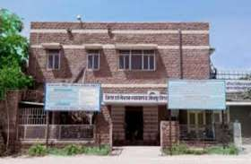 Breaking News : इंडियन मुजाहिदीन के 9 आतंककारी जोधपुर कोर्ट में पेश