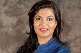 भारतीय महिला शेफ की दुबई के अस्पताल में मौत, करवाई थी कूल्हे की सर्जरी