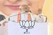 कांग्रेस के नेता कंफ्यूज, सोच डिफ्यूज, अहंकार चरम पर:मोदी