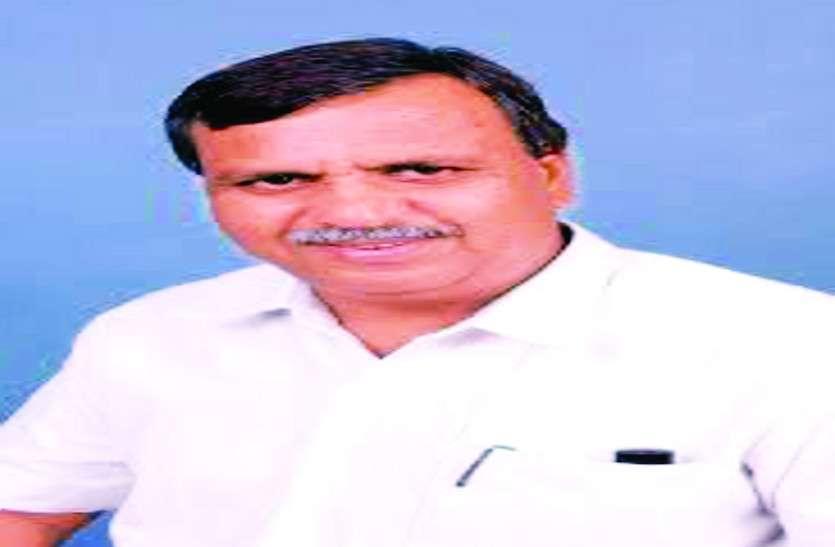 सोनिया गांधी व CM बघेल पर अपमानजनक टिप्पणी करने के आरोप में भाजपा नेता पर अपराध दर्ज