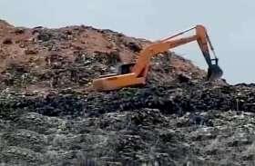 घरेलू कचरे से निपटने के लिए अनोखा प्रोजेक्ट, आम लोगों के साथ किसानों को देगा ये फायदे