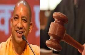 गैंगस्टर्स की सफाई के लिए यूपी की तर्ज पर छह माह में कानून बनाएं : पंजाब-हरियाणा हाईकोर्ट