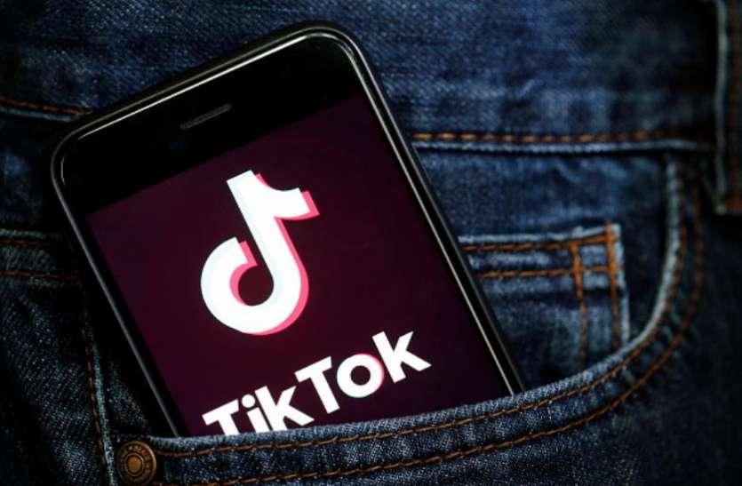 इस मामले में चीनी कंपनी TikTok ने फेसबुक को छोड़ा पीछे, पहले पायदान पर हुआ काबिज