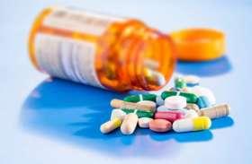 अमरीका ने भारतीय फार्मा कंपनियों के खिलाफ दर्ज किया केस, दवाइयों की कीमतें प्रभावित करने का लगाया आरोप